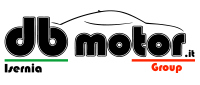DB MOTOR