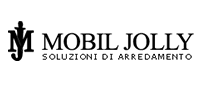 MOBIL JOLLY