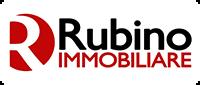 RUBINO IMMOBILIARE
