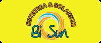 BI SUN