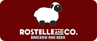ROSTELLE&CO