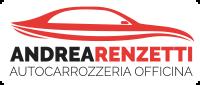 CARROZZERIA RENZETTI
