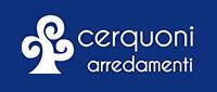 Cerquoni