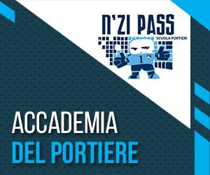 ACCADEMIA-DEL-PORTIERE