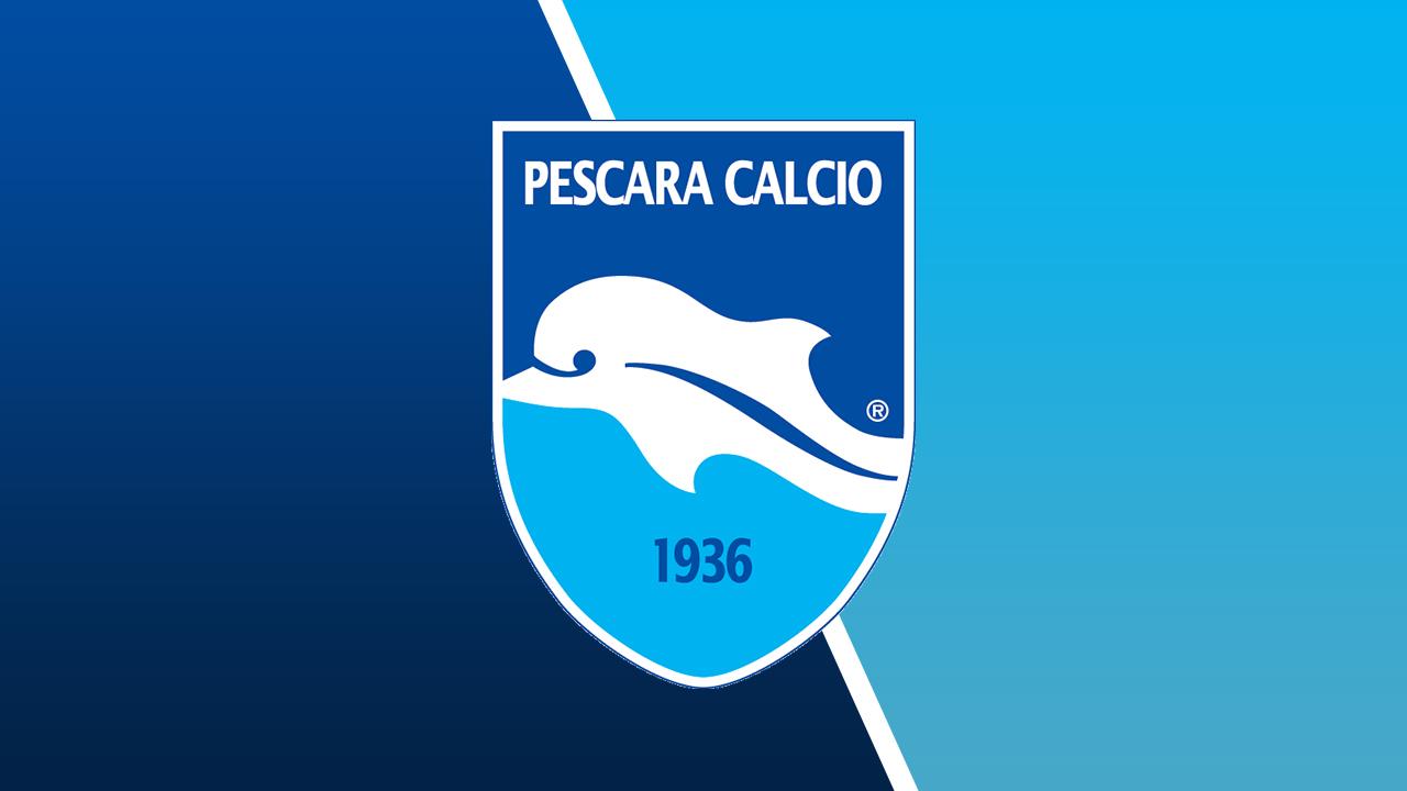 US Pescara vs Cosenza Calcio: Tipp, Quote & Prognose | dist.nu