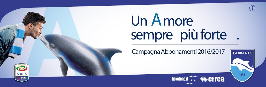 campagna-abbonamenti-blu