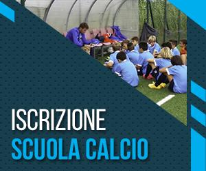 iscrizione-scuola-calcio