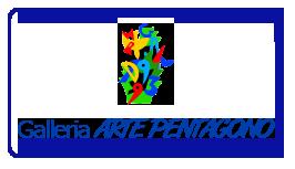 arte-pentagono