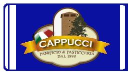cappucci