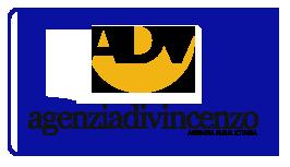 divincenzo
