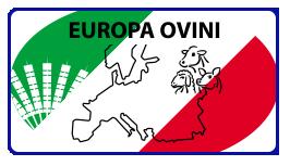 europa-ovini