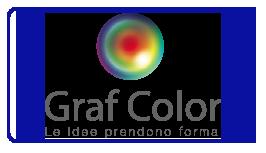 grafcolor