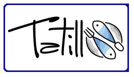 tatillo