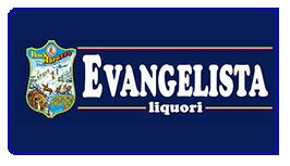 evangelista