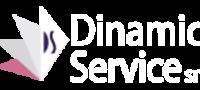 DINAMIC SERVICE