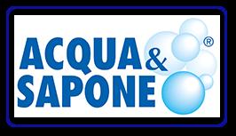ACQUA&SAPONE TOP