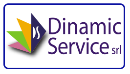 DINAMIC SERVICE EX