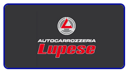 LUPESE