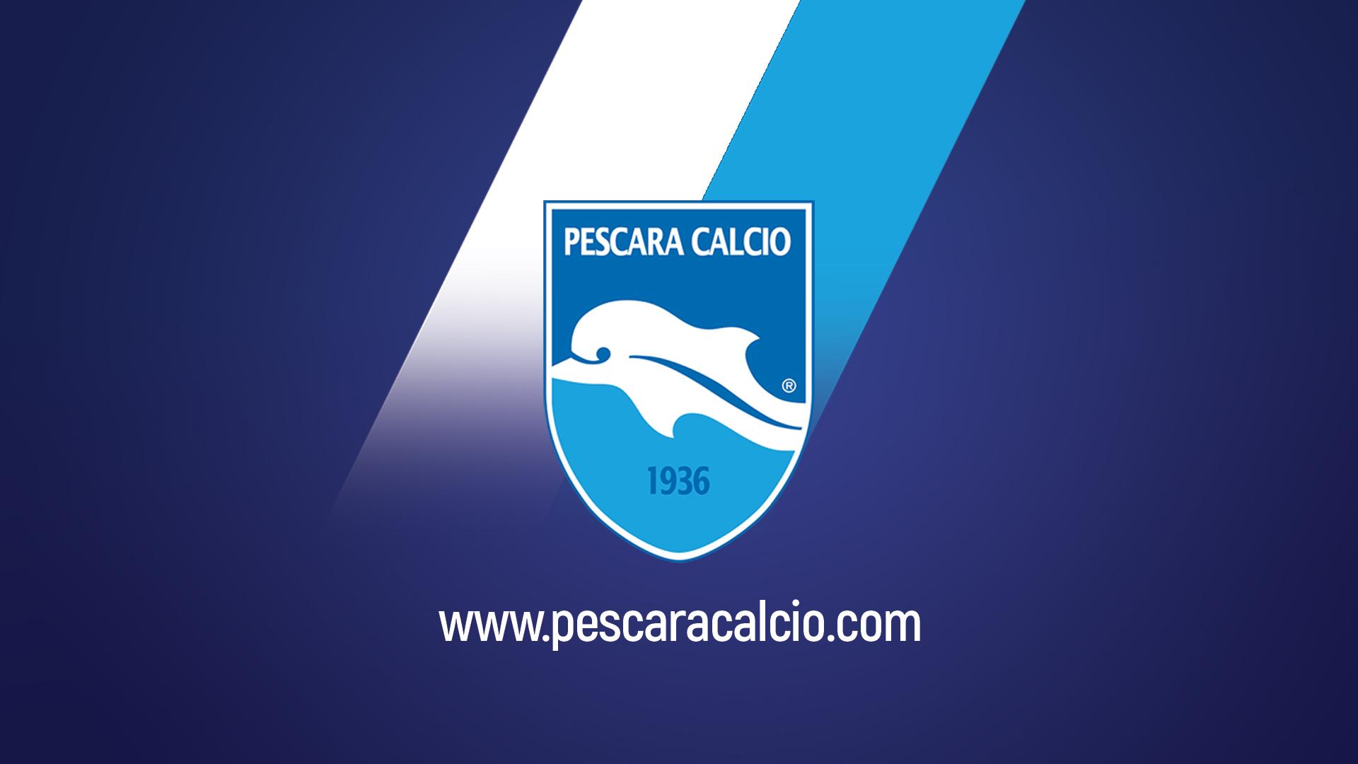 Pescara Camera Di Commercio : Seminario nuovo stadio di pescara live pescara calcio 1936