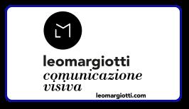 Margiotti