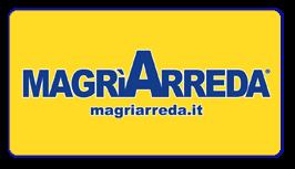 MAGRI' ARREDA