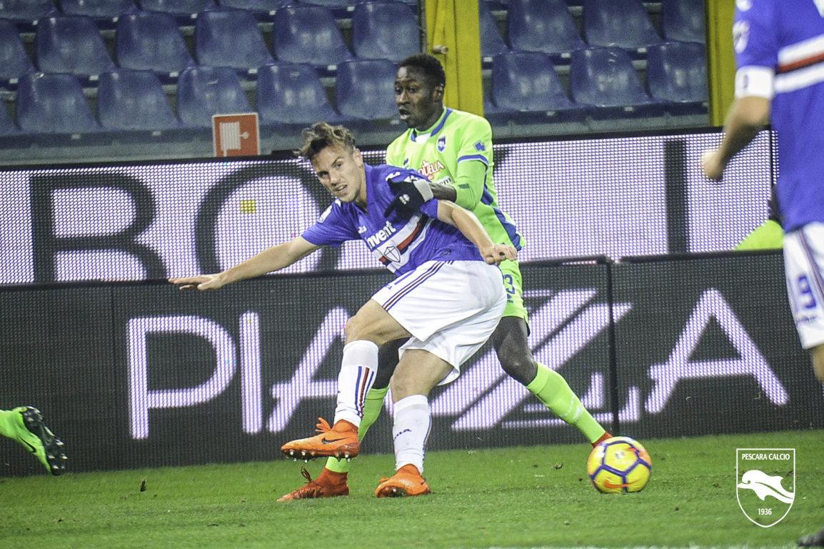 Sampdoria_Pescara_ 28112017-_MAX9582