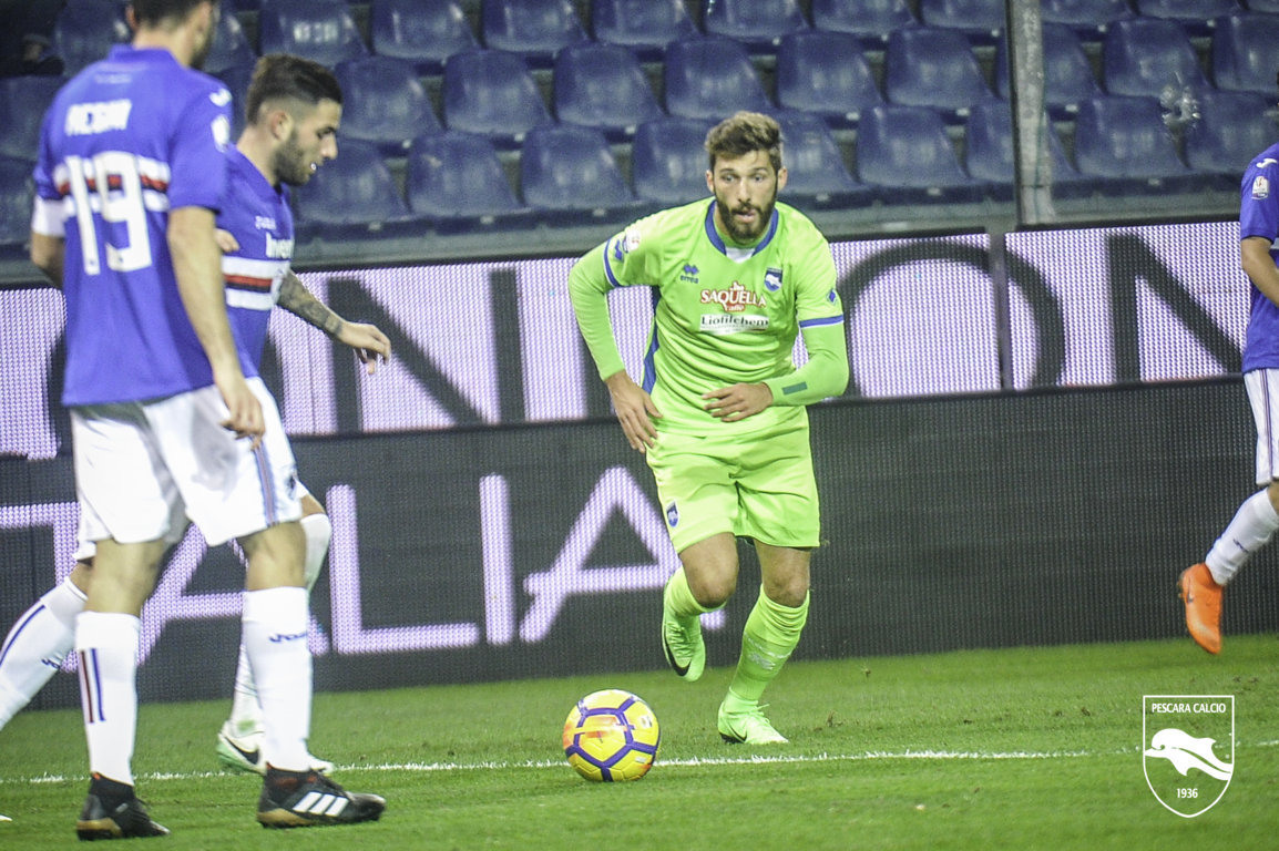 Sampdoria_Pescara_ 28112017-_MAX9583