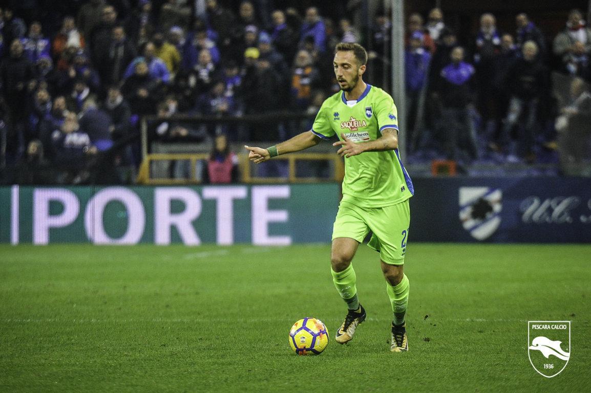 Sampdoria_Pescara_ 28112017-_MAX9591
