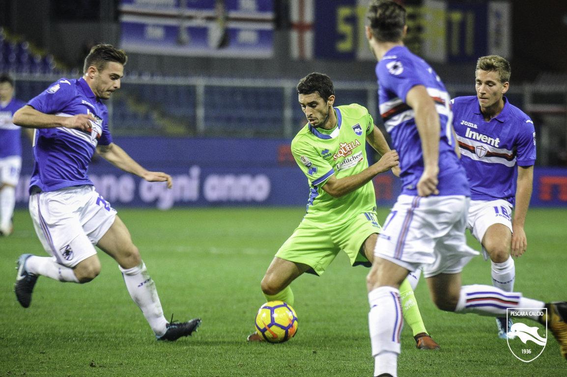 Sampdoria_Pescara_ 28112017-_MAX9598