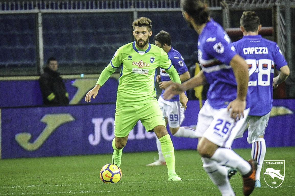 Sampdoria_Pescara_ 28112017-_MAX9602