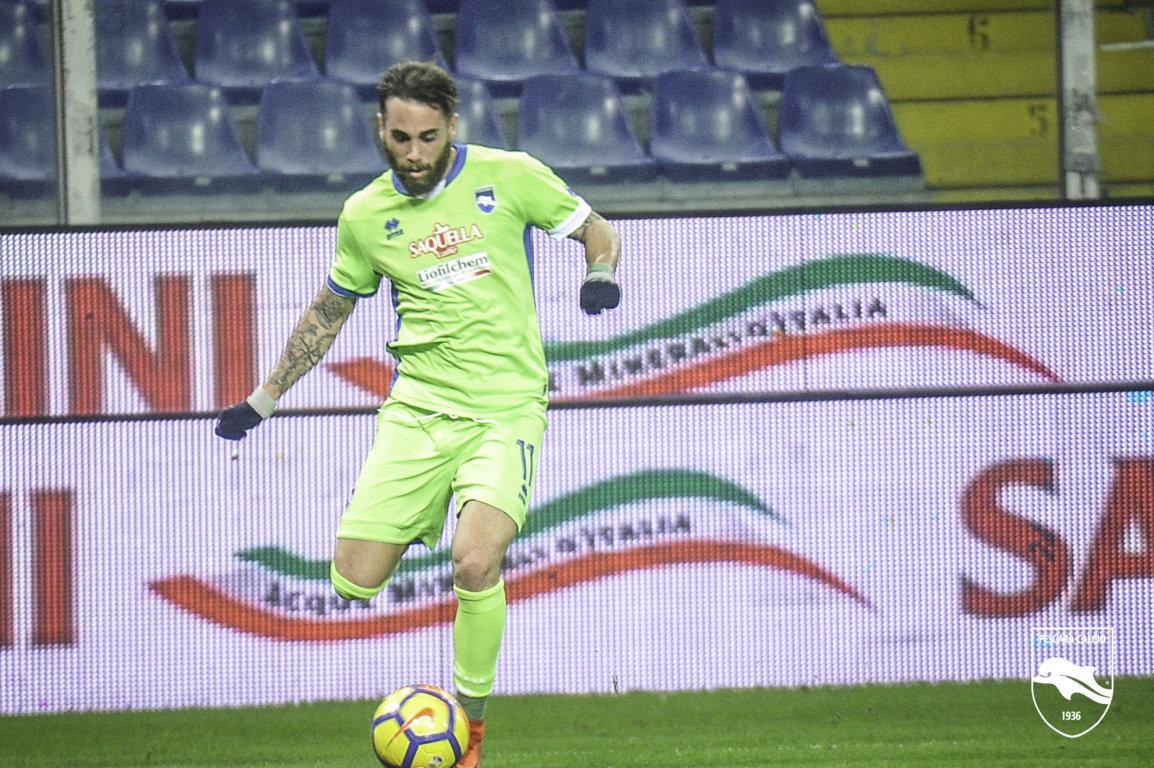 Sampdoria_Pescara_ 28112017-_MAX9603