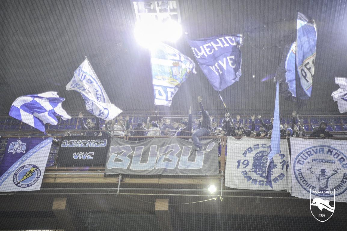 Sampdoria_Pescara_ 28112017-_MAX9606