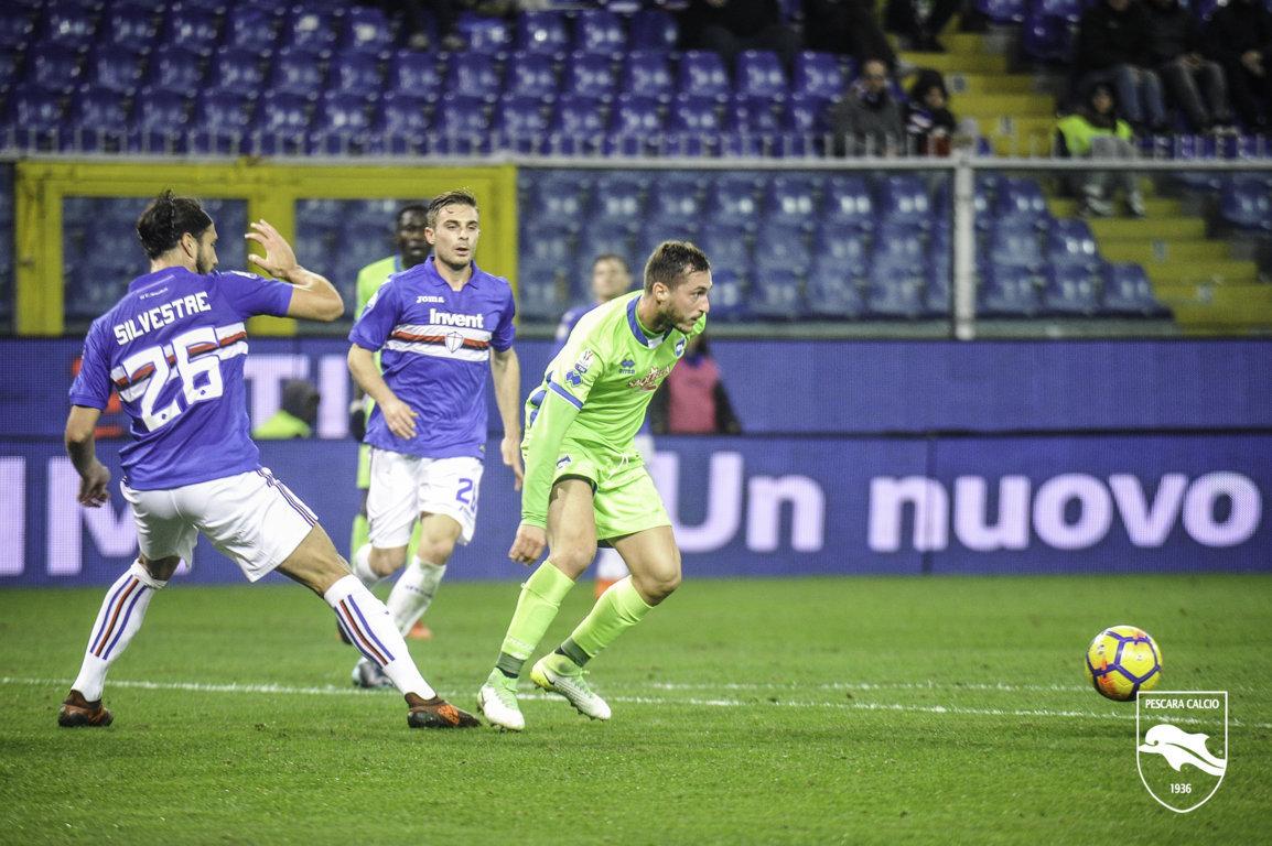 Sampdoria_Pescara_ 28112017-_MAX9643