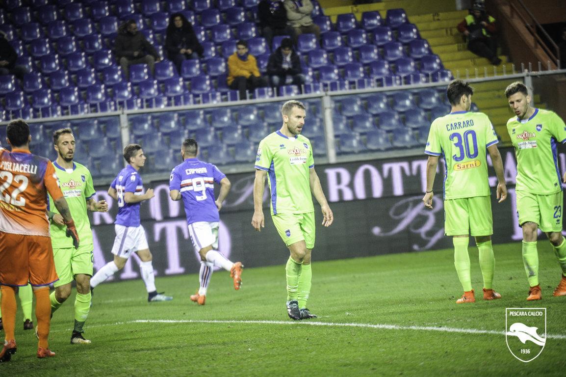 Sampdoria_Pescara_ 28112017-_MAX9673