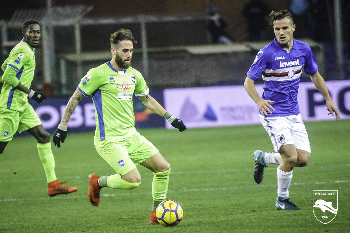 Sampdoria_Pescara_ 28112017-_MAX9694