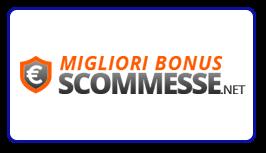 Miglioribonusscommesse.net