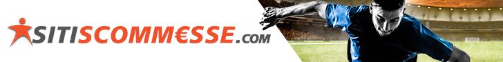 www.sitiscommesse.com