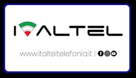 ITALTEL