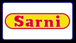 sarni 2