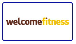 Welcome Fitness