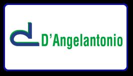D'Angelantonio