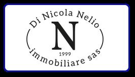 DI NICOLA