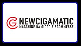Newcigamatic