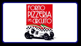 pizzeria del circuito