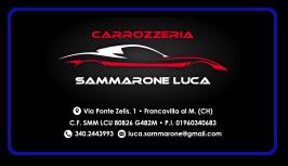 SAMMARONE