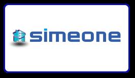 simeone