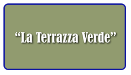 terrazza verde