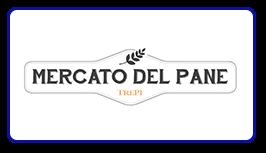 MERCATO DEL PANE