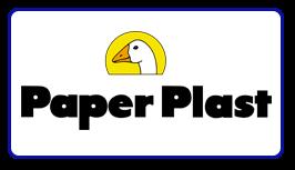 Paper Plast