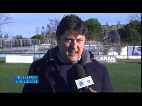 Agguato di Lecce sui tifosi, il Presidente Sebastiani chiede chiarezza  PESCARA Calcio 1936